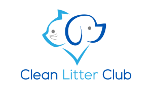 Clean Litter Club